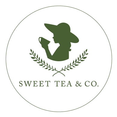 Sweet Tea & Co.