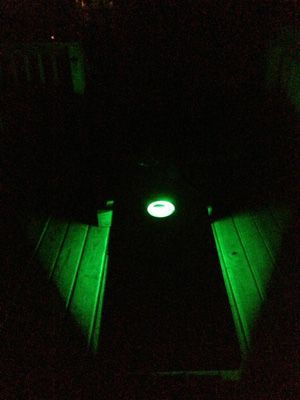 GreenCornholeLights.JPG