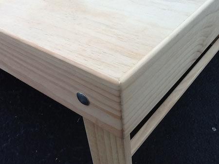 rawwood2450wWeb.jpg