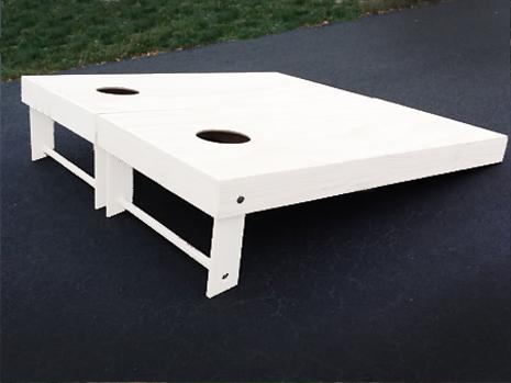 White Boards.jpg