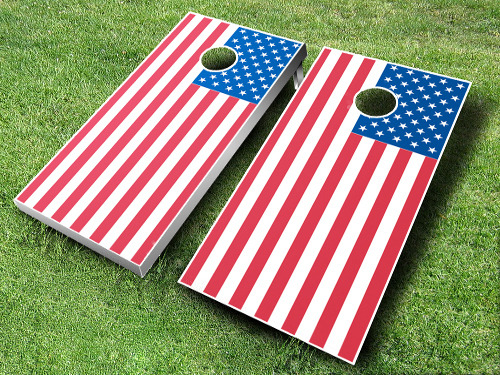 Clean American Flag Cornhole Boards.jpg