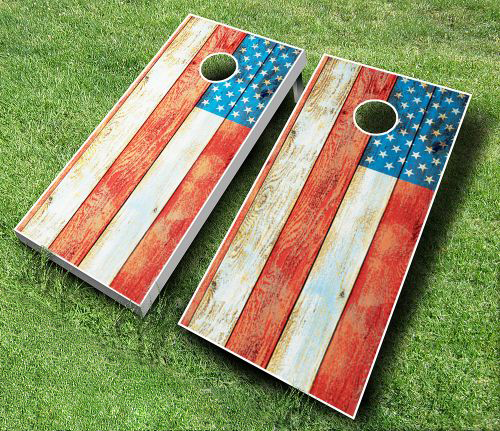 Distressed American Flag Cornhole Boards.png