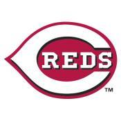 Cincinati Reds