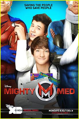 mighty-med-key-art.jpg