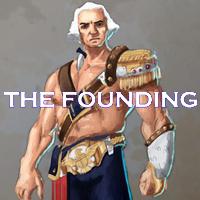 founding.jpg