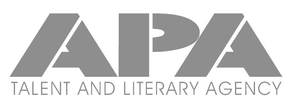 APA_Logo-Solid-white close border.jpg