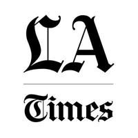 la-l-a-times-logo-20160331.png