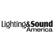 LSA_logo2015-225x225.jpg