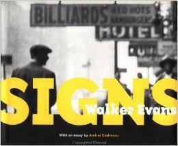Walker Evans Signs Book Cover.jpg