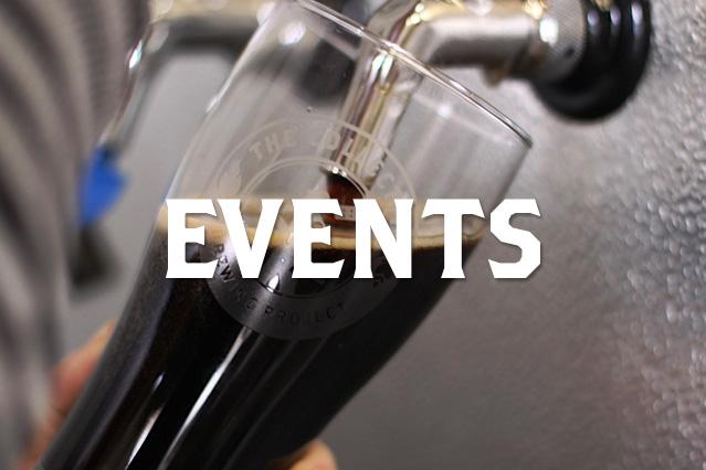 events-thumb.jpg