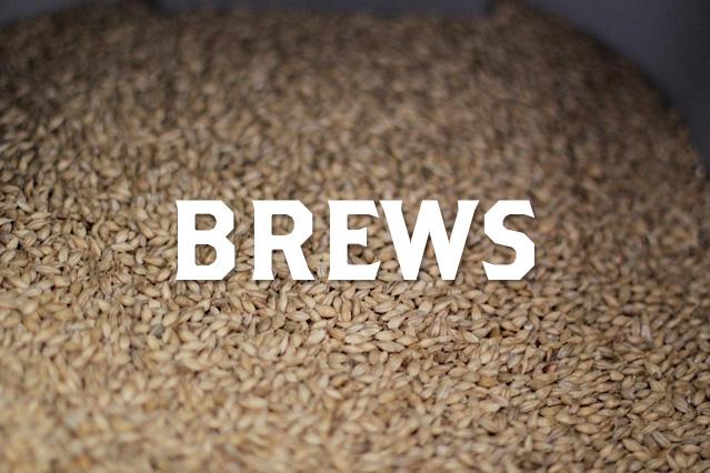 brew-thumb.jpg