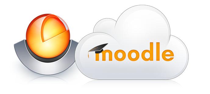 moodle_03