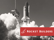 rocketbuilders