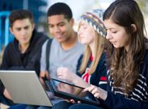 student-perceptions