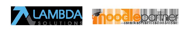 Lambda-Logo