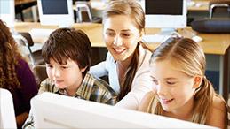 schools-use-2.jpg