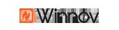 partners-winnov.png