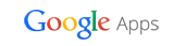 partners-google.png