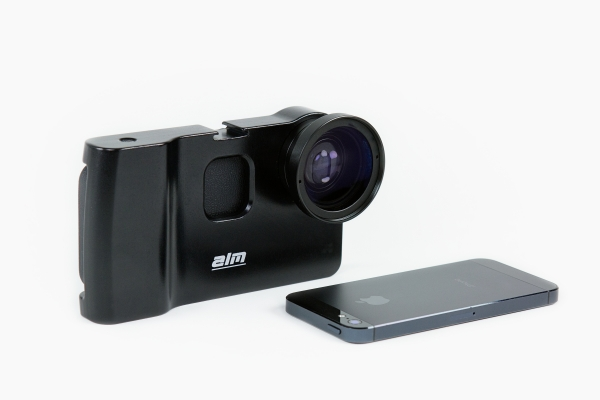 owle-iphone-video-rig-8606_600.0000001377802399-1.jpg