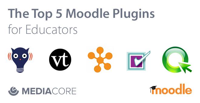 Top-5-Moodle-Plugins-graphic.jpg