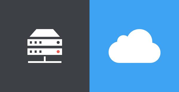 On–prem-vs-Cloud.jpg