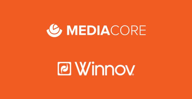 MediaCore-Winnov-Webinar.jpg