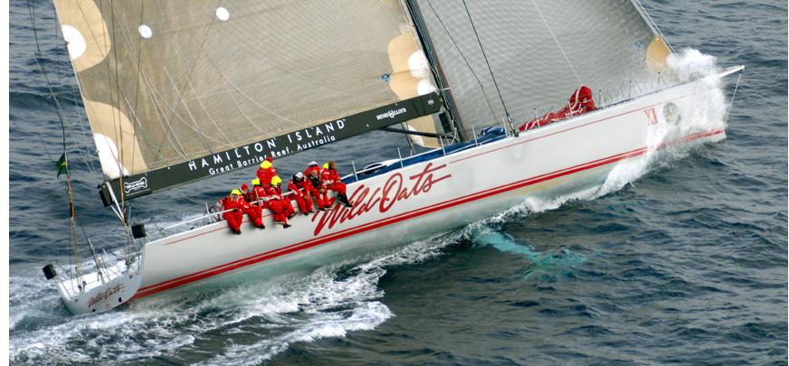 WO boat.jpg