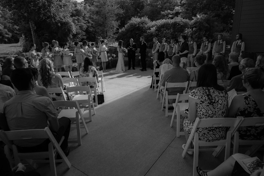 wedding toronto photo videographer