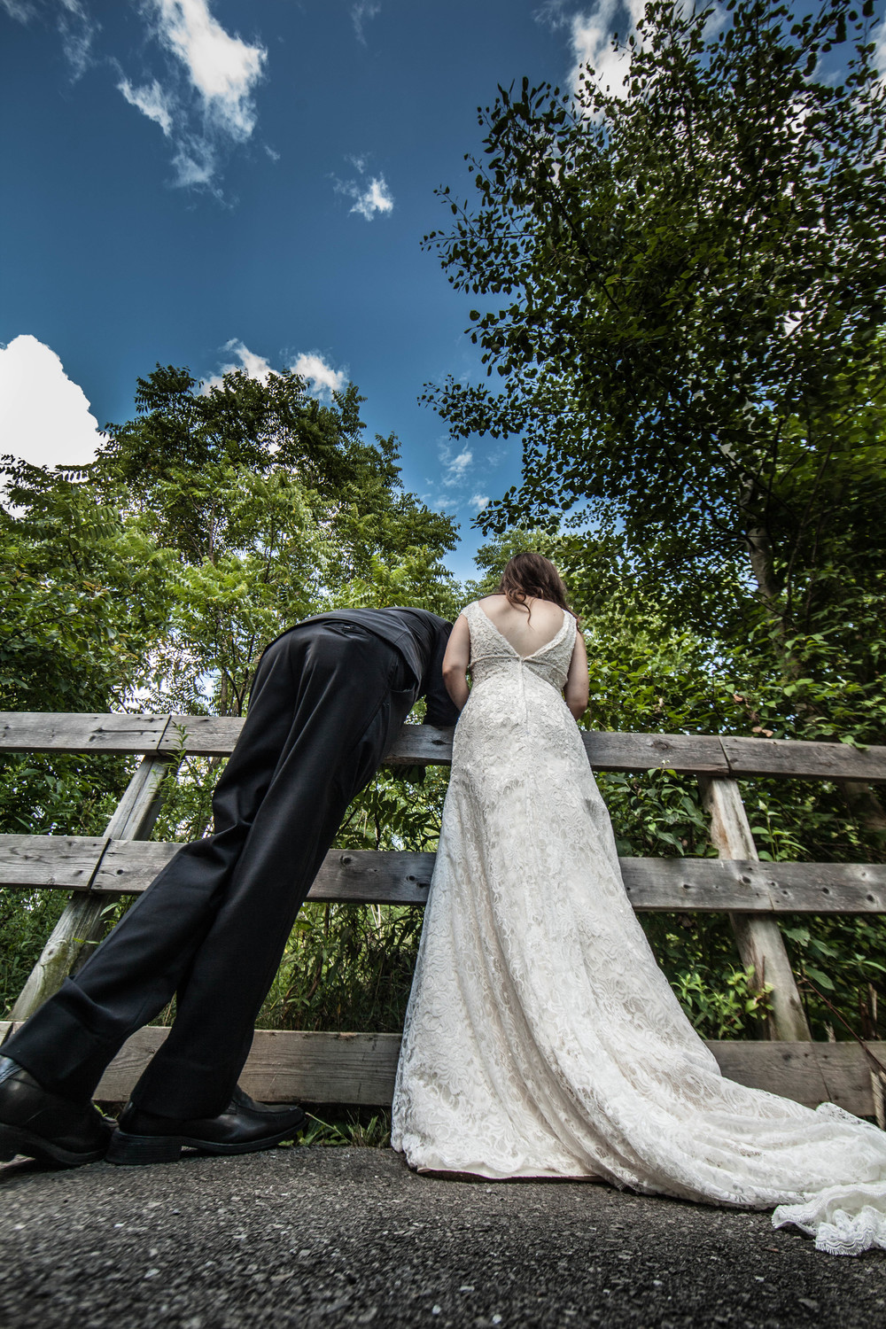 wedding_videography_Toronto