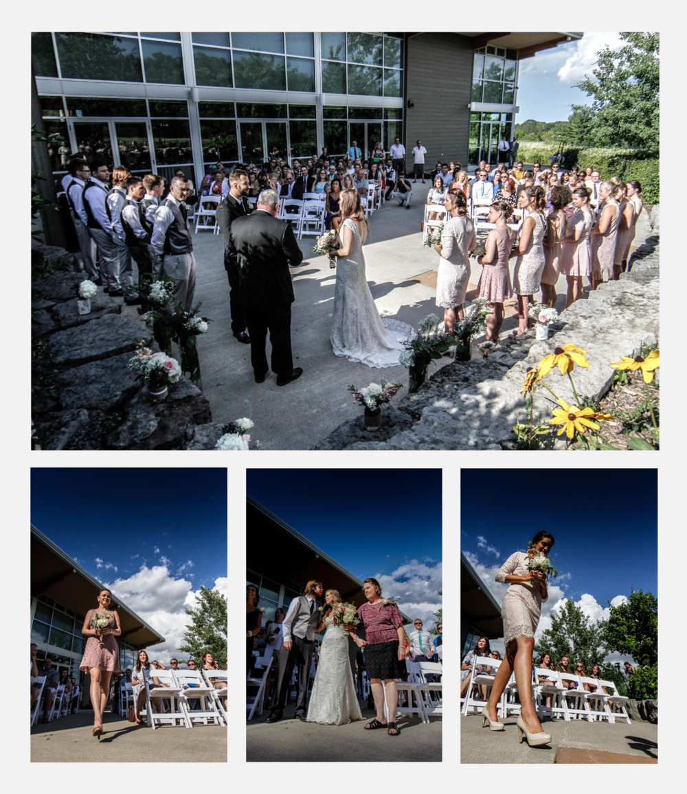 toronto wedding videographer videography