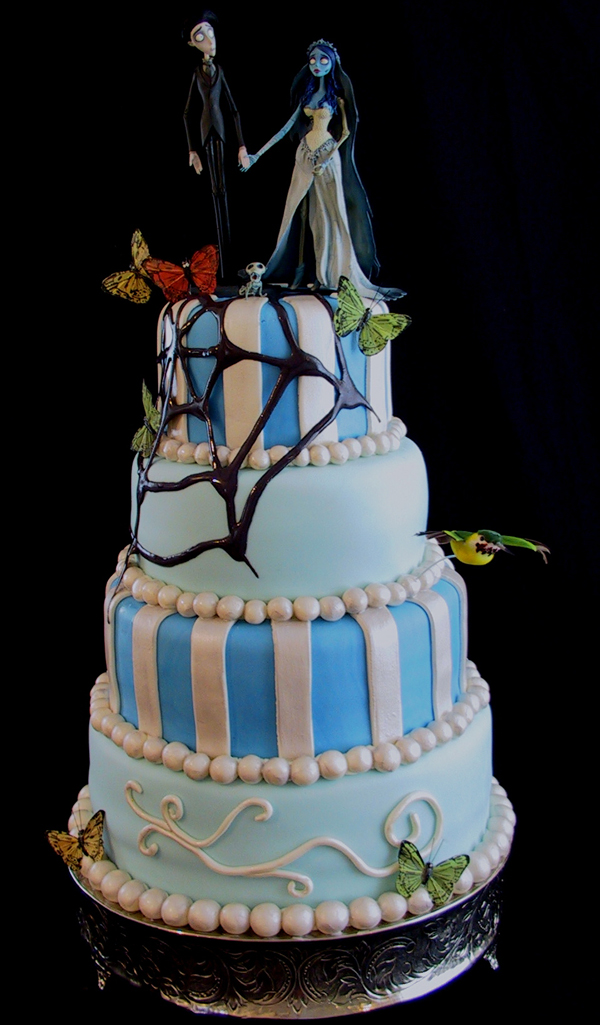 corpse-cake.jpg
