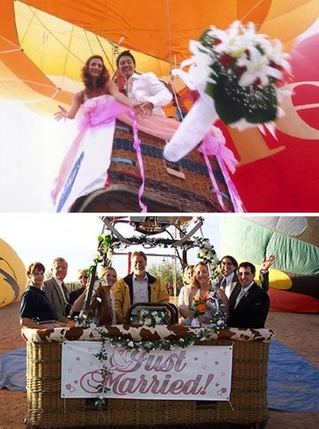 toronto wedding videography