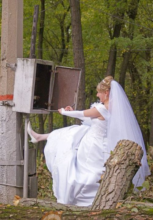 wonderful-weddings-funny-9.jpg