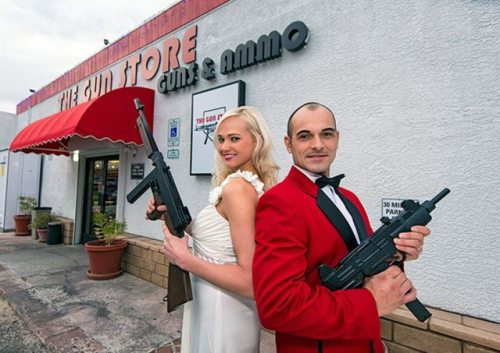 wonderful-weddings-funny-16.jpg