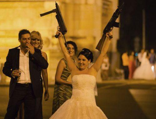wonderful-weddings-funny-24.jpg