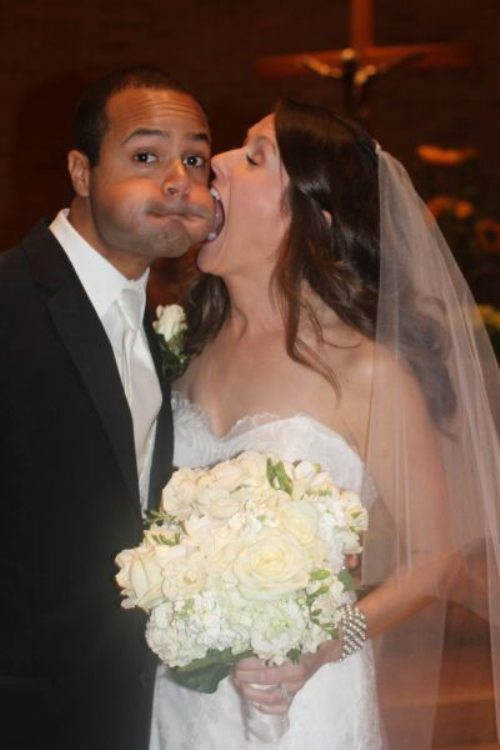 wonderful-weddings-funny-29.jpg