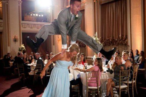 wonderful-weddings-funny-30.jpg