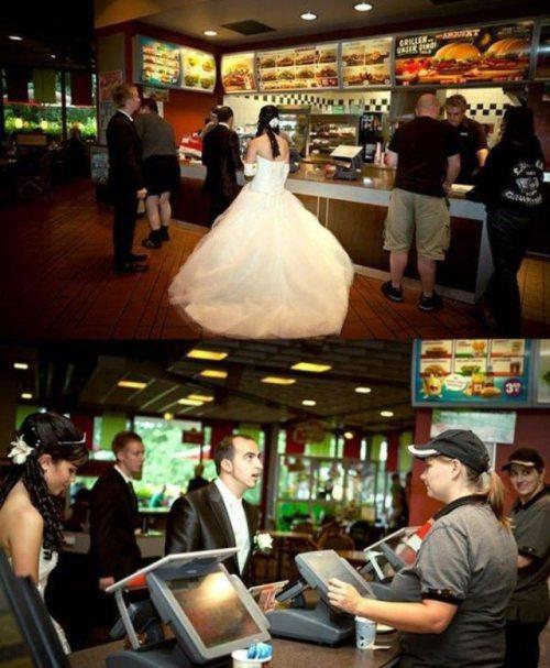 wonderful-weddings-funny-46.jpg
