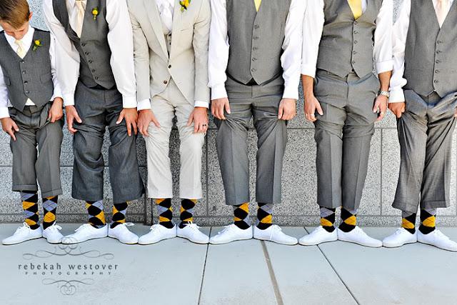 toronto wedding videography photography