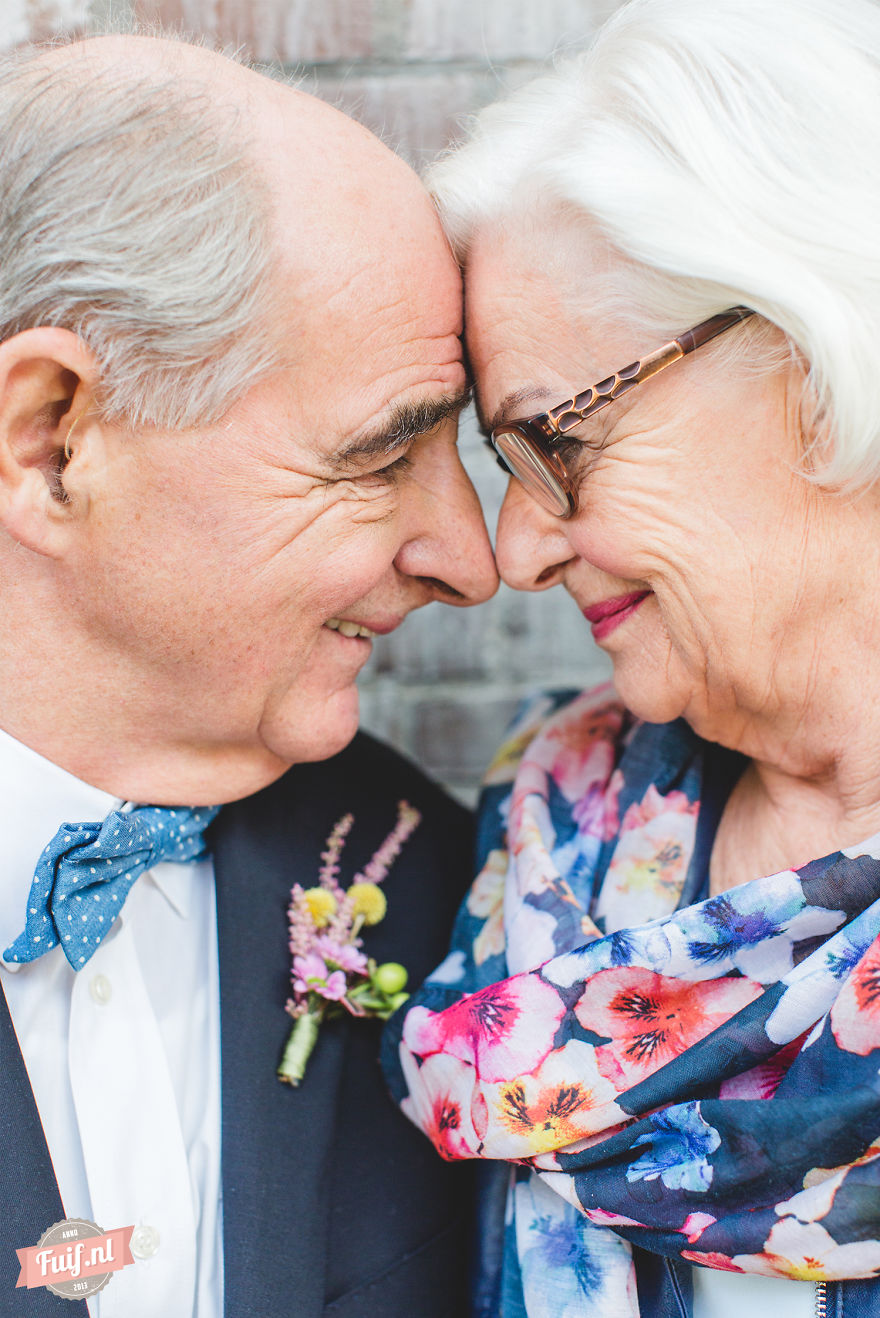 weve-got-proof-55-years-of-marriage-and-still-in-love-its-possible__880.jpg