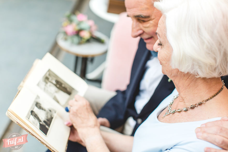 weve-got-proof-55-years-of-marriage-and-still-in-love-its-possible-6__880.jpg