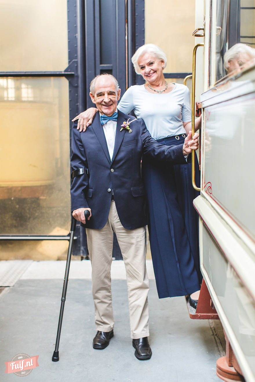 weve-got-proof-55-years-of-marriage-and-still-in-love-its-possible-9__880.jpg