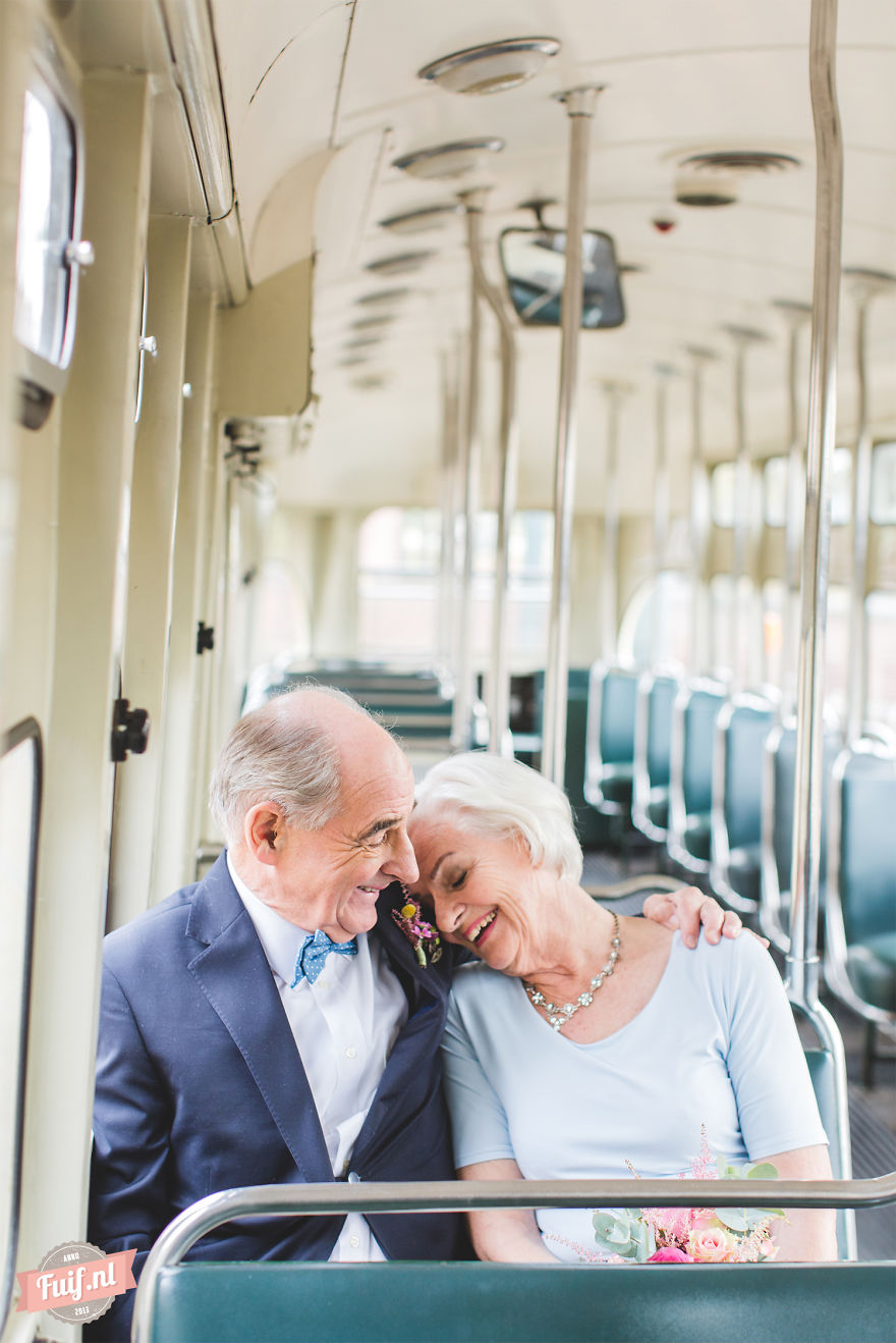 weve-got-proof-55-years-of-marriage-and-still-in-love-its-possible-11__880.jpg