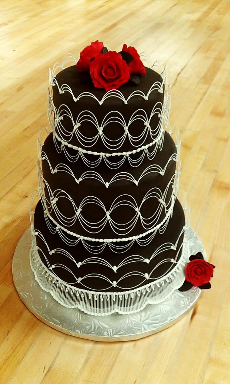 900_869028Up1z_oriental-stringwork-wedding-cake.jpg
