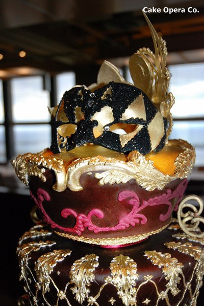 cakeoperaco2s1.jpg