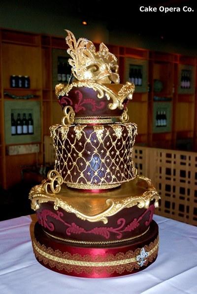 cakeoperaco3cs1.jpg