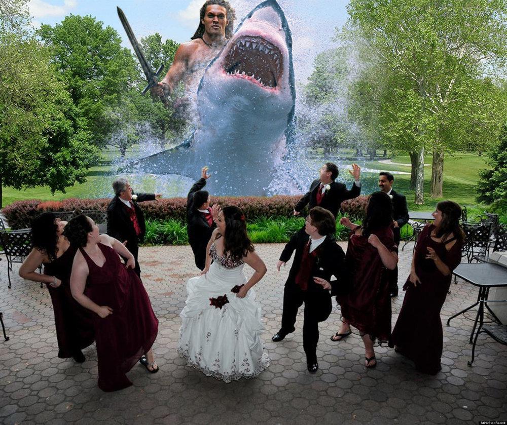 toronto wedding videographer videography mississauga wedding photo video company capture GTA toronto wedding videography cinematography