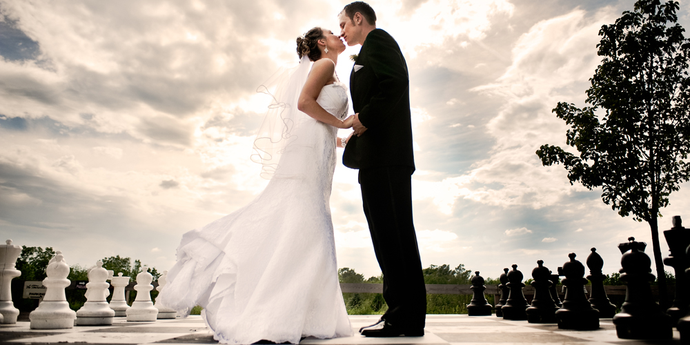 wedding videography Toronto Mississauga photography wedding cinema wedding video photo