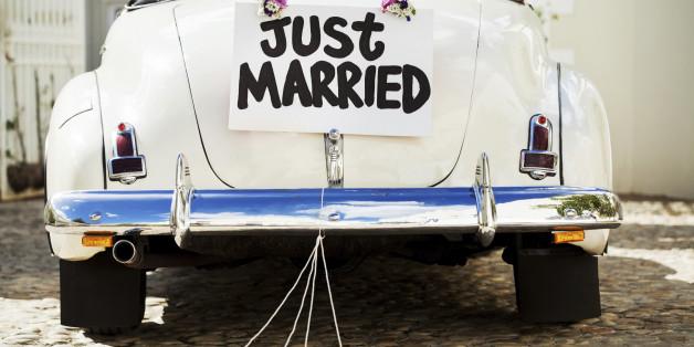 toronto wedding videographer videography toronto photography