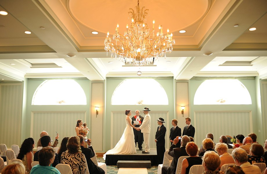 toronto wedding videography videographer mississauga GTA ontario photo video toronto brampton